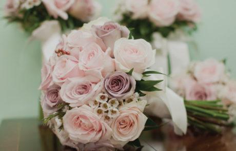 Floral-Design-banner