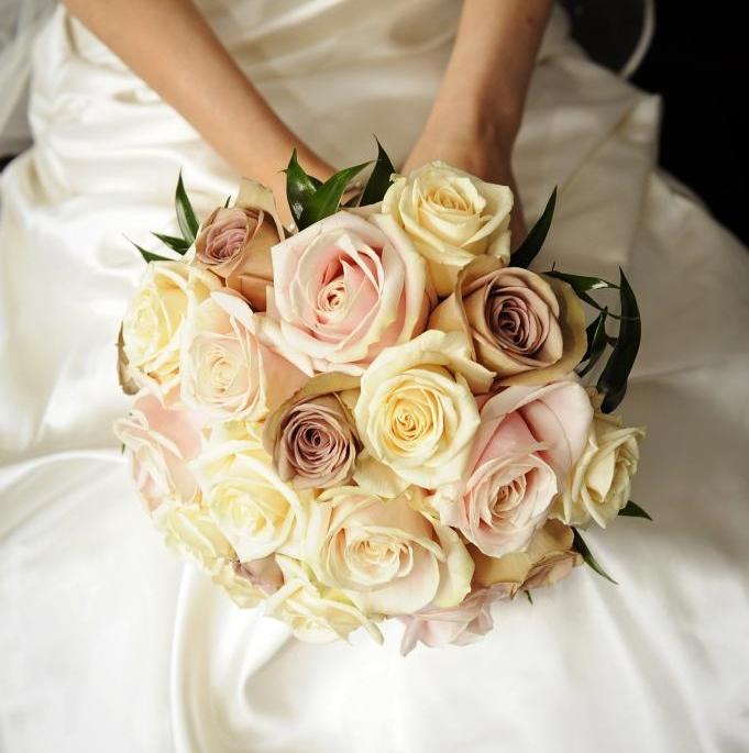Bridal Flowers Rebecca Karen Wedding Design Bolton